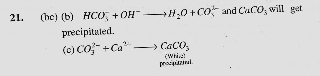 F Vvkckie3b5pm Calcium phosphate is a family of materials and minerals containing calcium ions (ca2+) together with inorganic phosphate anions. 2